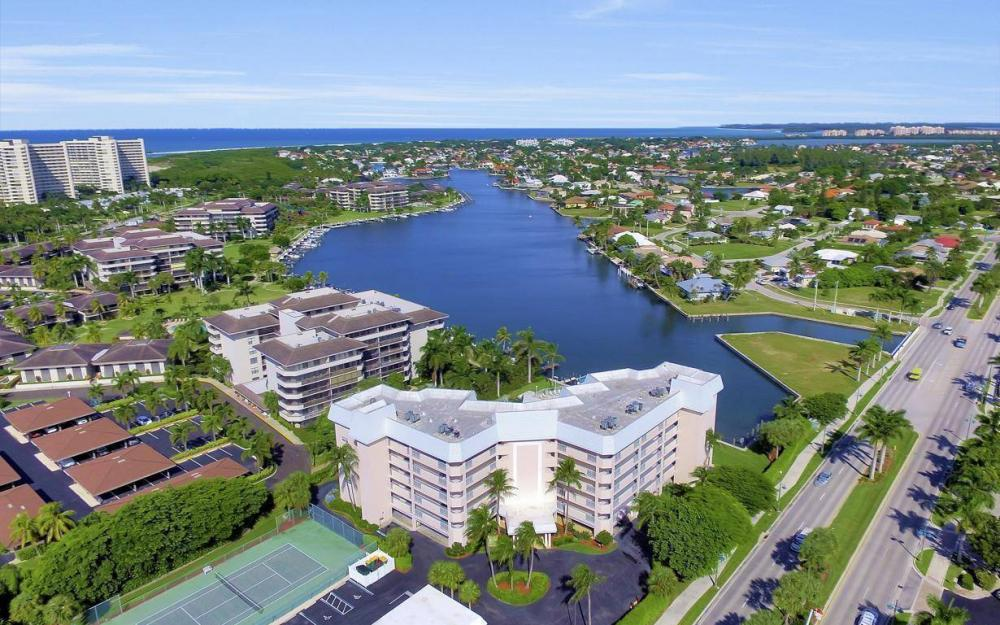 270 N Collier Blvd #306, Marco Island - Condo For Sale 2001065603