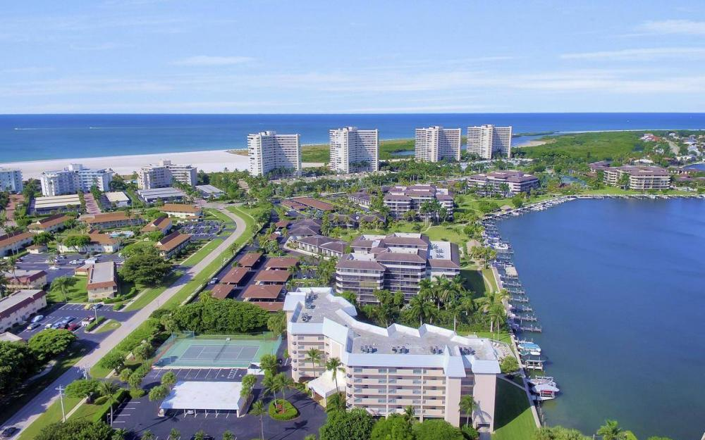 270 N Collier Blvd #306, Marco Island - Condo For Sale 658013879