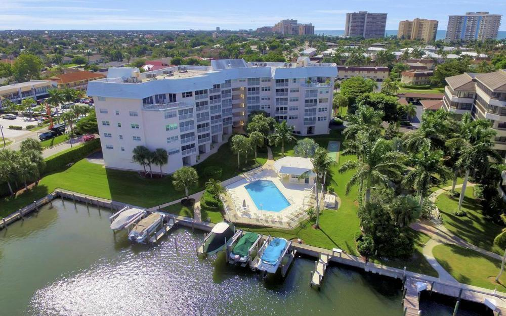 270 N Collier Blvd #306, Marco Island - Condo For Sale 1778285825