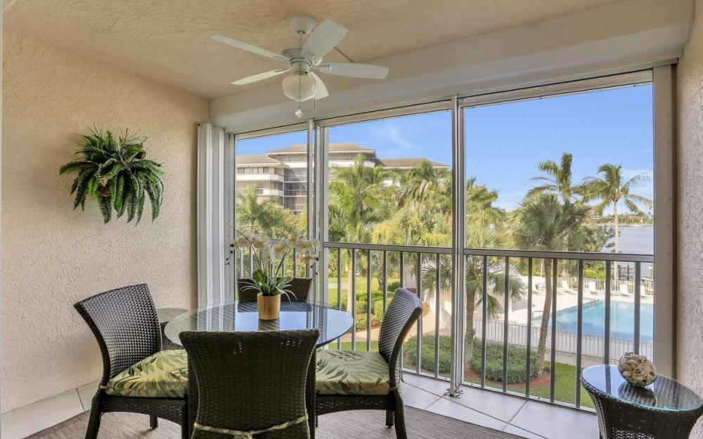 270 N Collier Blvd #306, Marco Island - Condo For Sale 1474226330