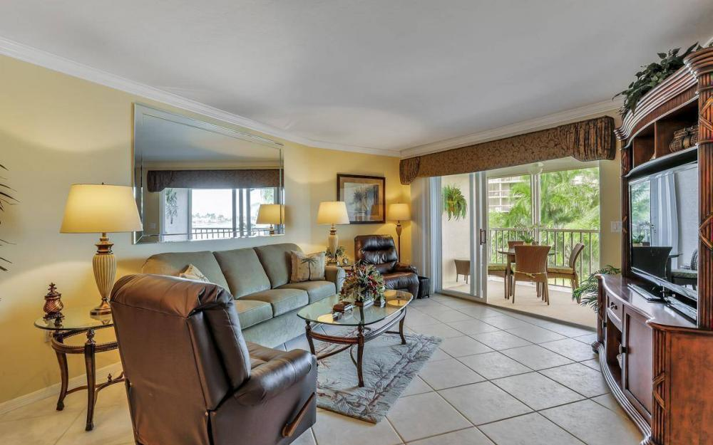 270 N Collier Blvd #306, Marco Island - Condo For Sale 408089751