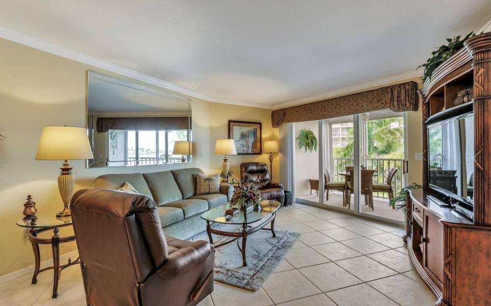 270 N Collier Blvd #306, Marco Island - Condo For Sale 1082760091