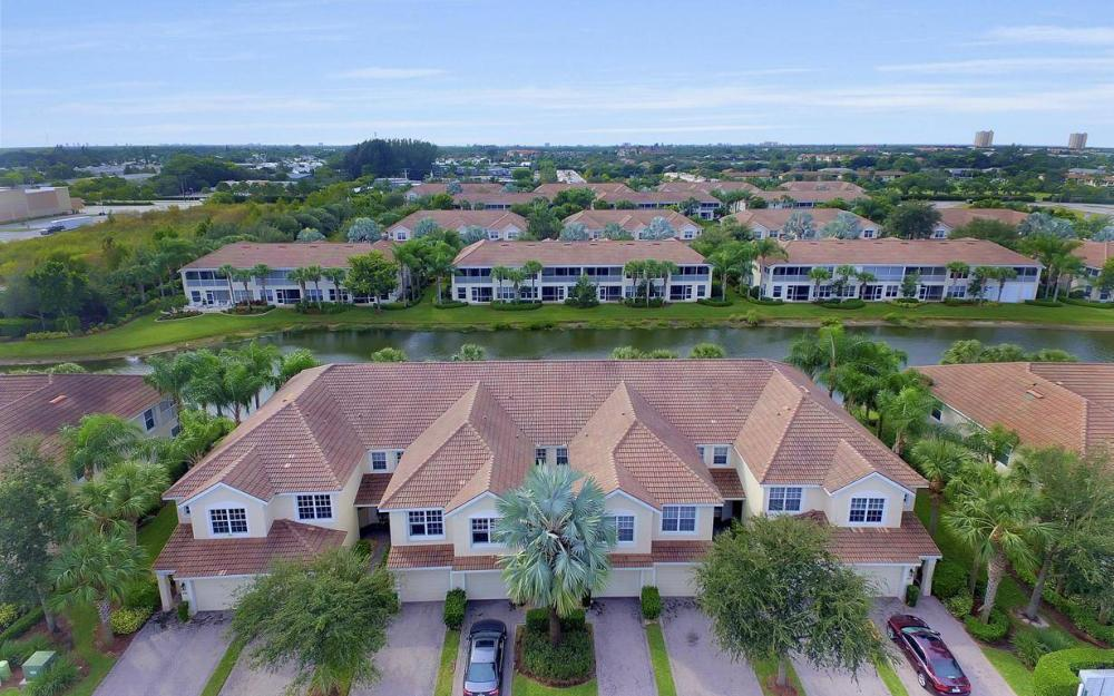 11631 Marino Ct #803, Fort Myers - Condo For Sale 967795127
