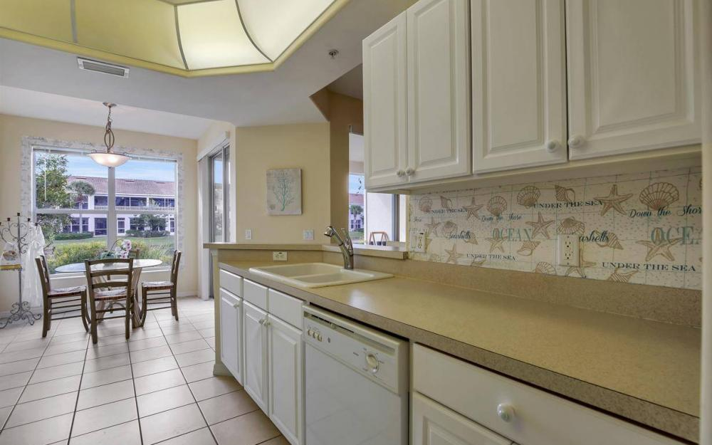 11631 Marino Ct #803, Fort Myers - Condo For Sale 447424854