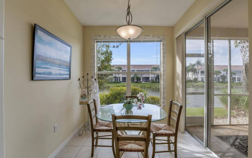 11631 Marino Ct #803, Fort Myers - Condo For Sale 805330940