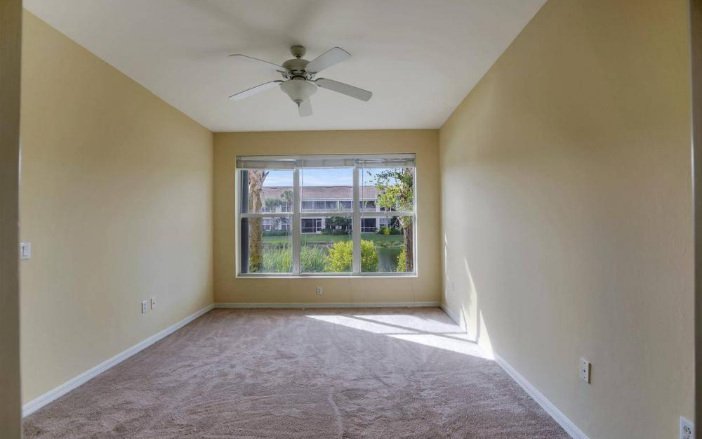 11631 Marino Ct #803, Fort Myers - Condo For Sale 1694553849
