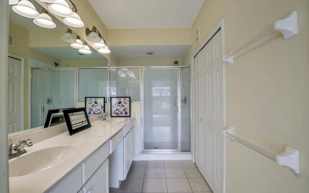 11631 Marino Ct #803, Fort Myers - Condo For Sale 5226858