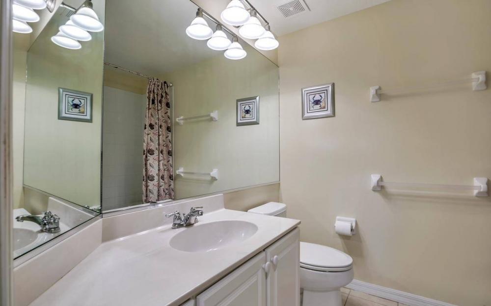 11631 Marino Ct #803, Fort Myers - Condo For Sale 1287213449