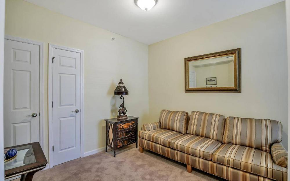 11631 Marino Ct #803, Fort Myers - Condo For Sale 953196496