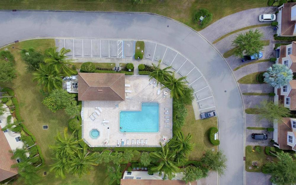 11631 Marino Ct #803, Fort Myers - Condo For Sale 11356692