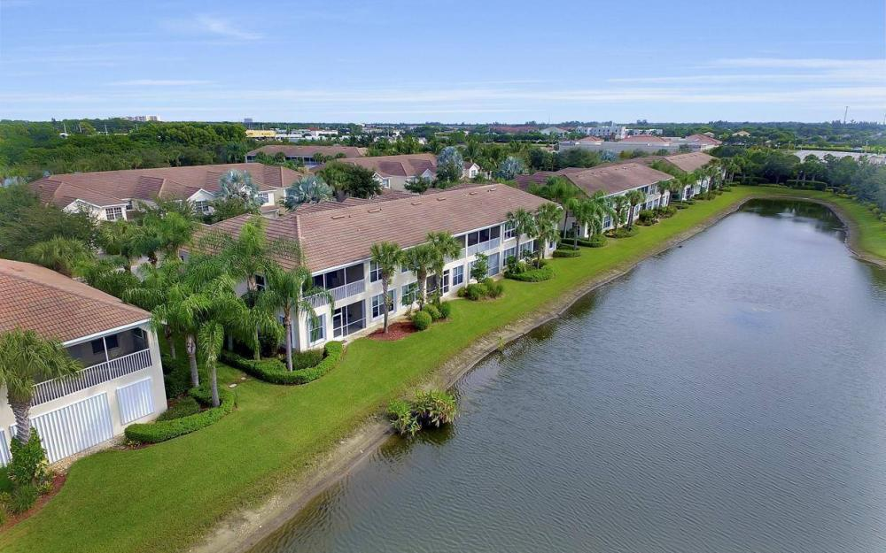 11631 Marino Ct #803, Fort Myers - Condo For Sale 955224813