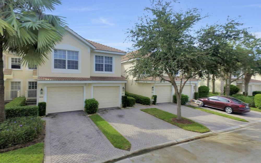 11631 Marino Ct #803, Fort Myers - Condo For Sale 1517708187