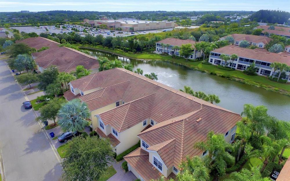 11631 Marino Ct #803, Fort Myers - Condo For Sale 1111467564