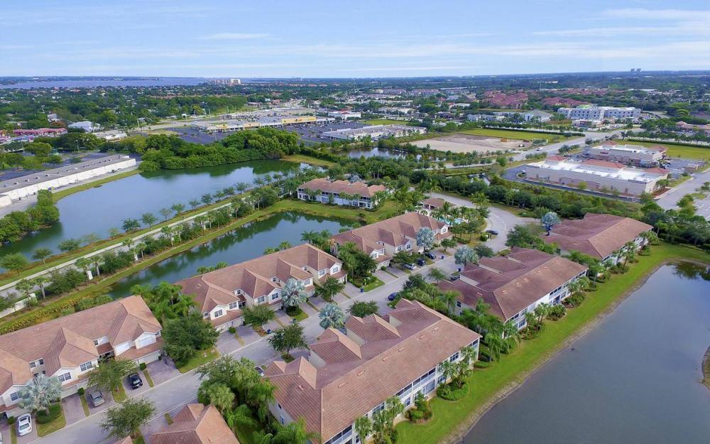 11631 Marino Ct #803, Fort Myers - Condo For Sale 538504508