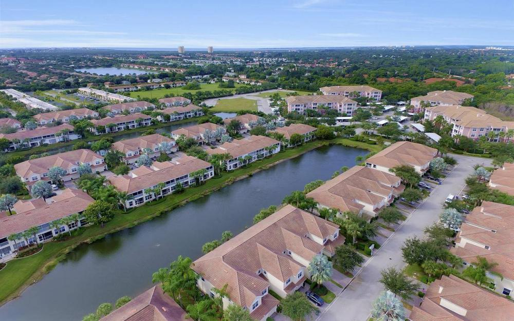 11631 Marino Ct #803, Fort Myers - Condo For Sale 1776161561
