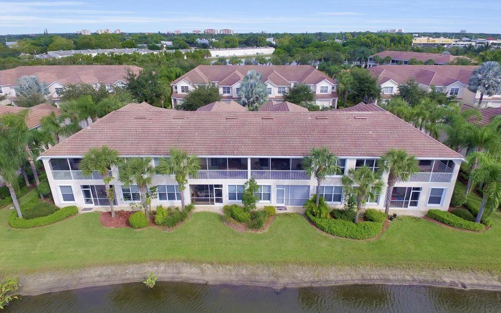 11631 Marino Ct #803, Fort Myers - Condo For Sale 1280110351