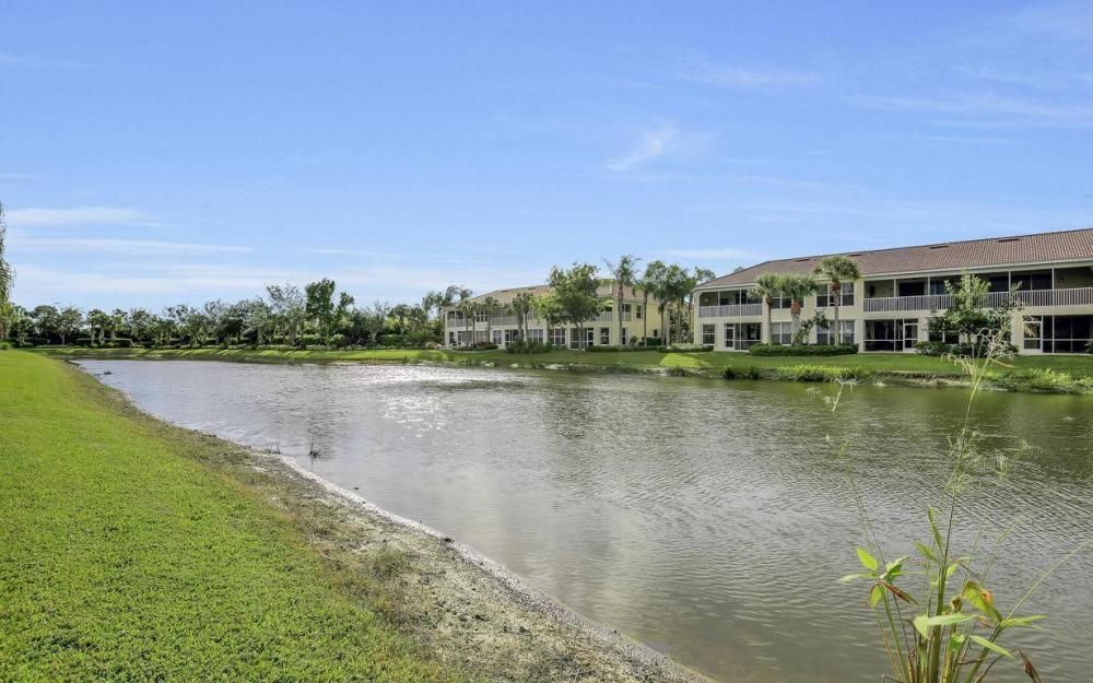 11631 Marino Ct #803, Fort Myers - Condo For Sale 149450556