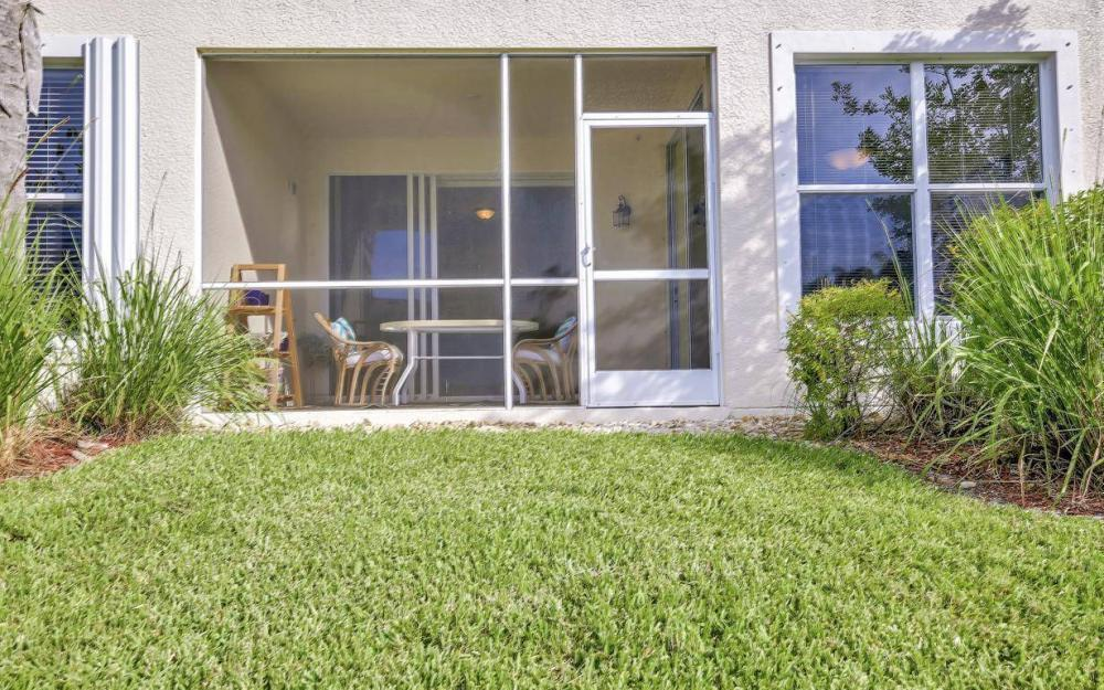 11631 Marino Ct #803, Fort Myers - Condo For Sale 831134160