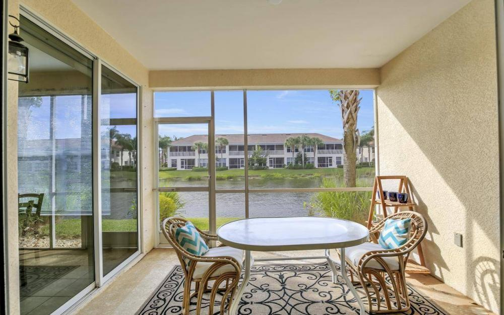 11631 Marino Ct #803, Fort Myers - Condo For Sale 147040872