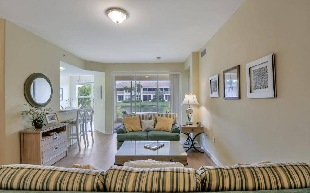 11631 Marino Ct #803, Fort Myers - Condo For Sale 1610984918