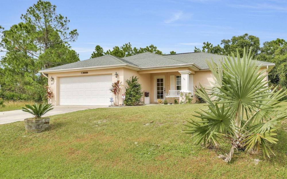 2812 48th St W, Lehigh Acres - Home For Sale 508244274