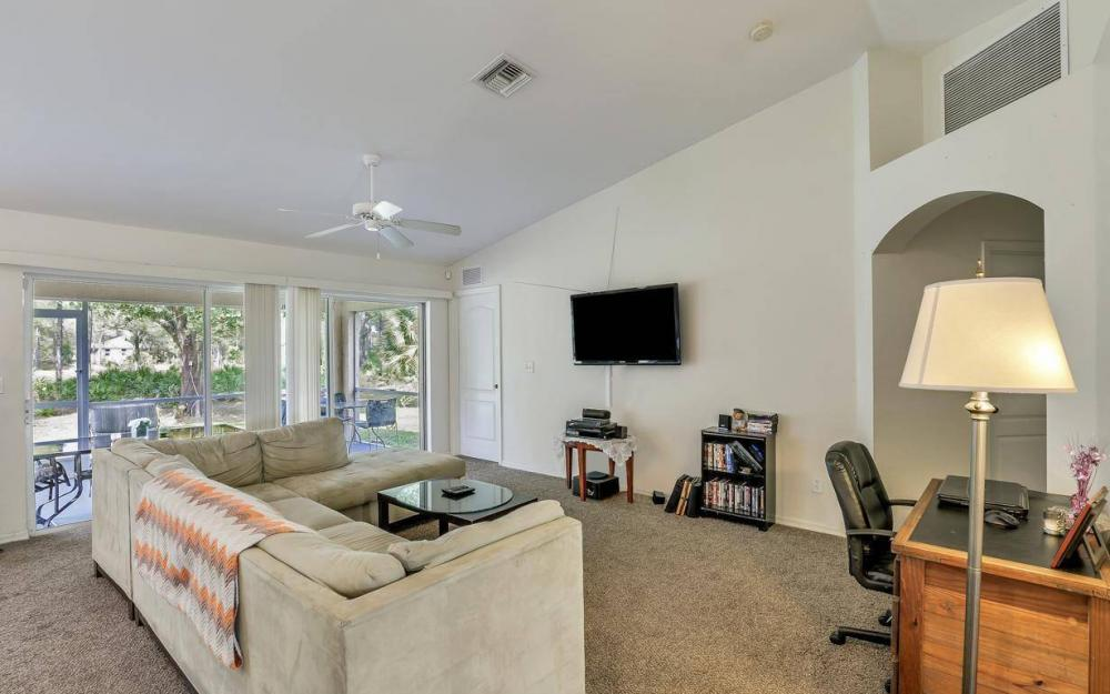 2812 48th St W, Lehigh Acres - Home For Sale 1343684859