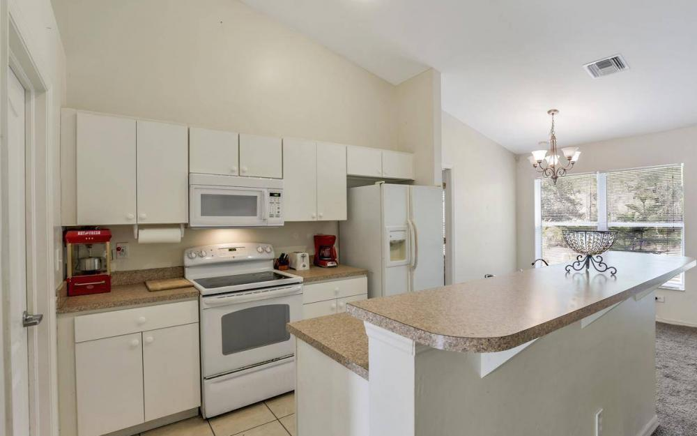 2812 48th St W, Lehigh Acres - Home For Sale 1431103985