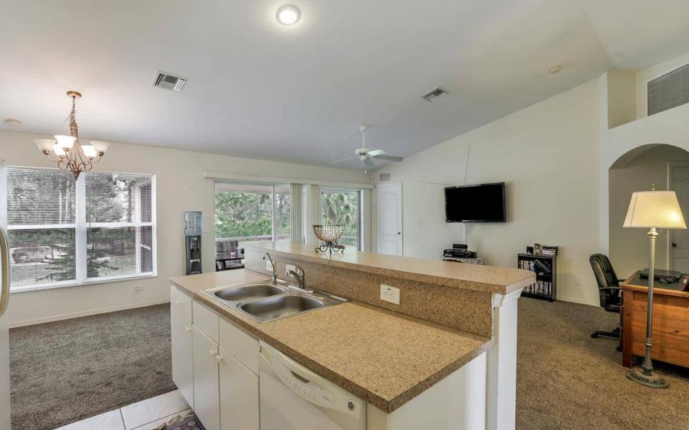 2812 48th St W, Lehigh Acres - Home For Sale 1750679166