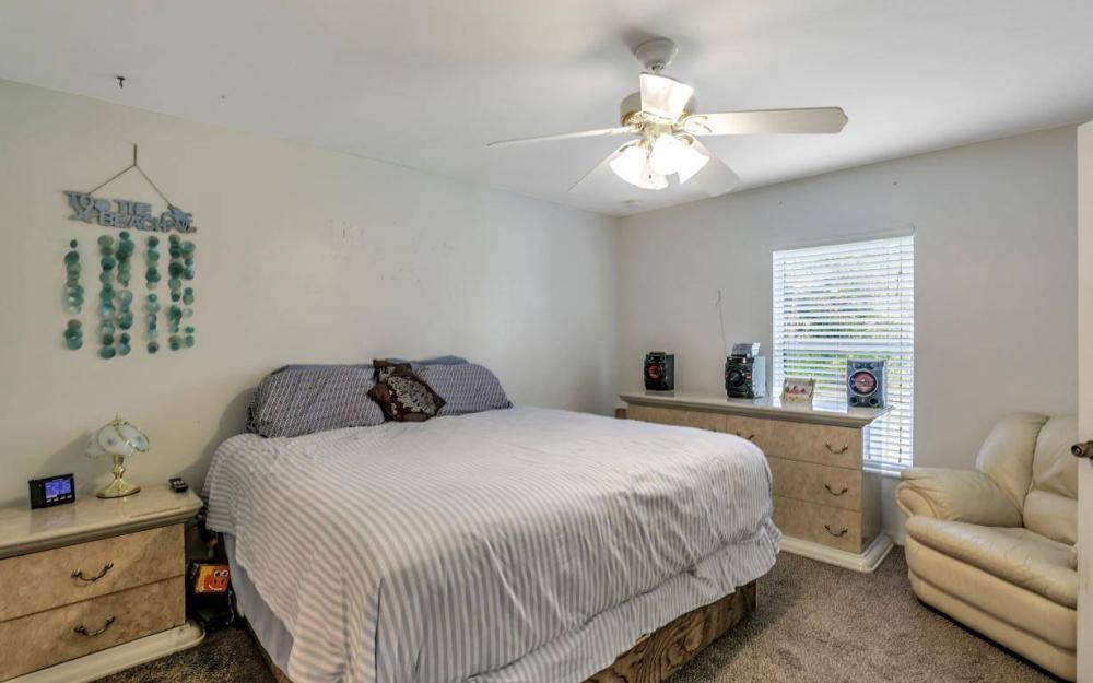 2812 48th St W, Lehigh Acres - Home For Sale 828994350