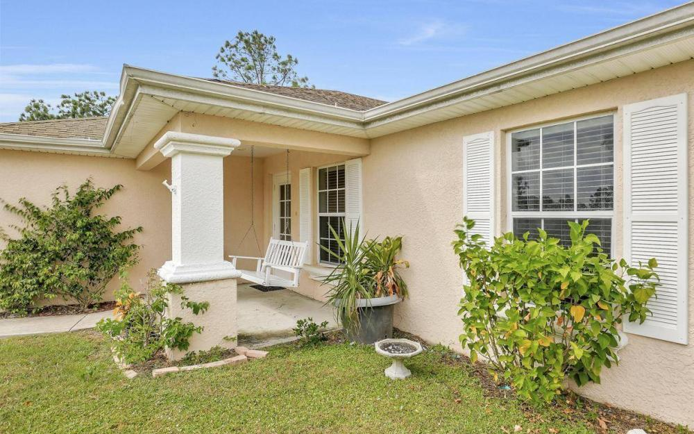 2812 48th St W, Lehigh Acres - Home For Sale 2110425764