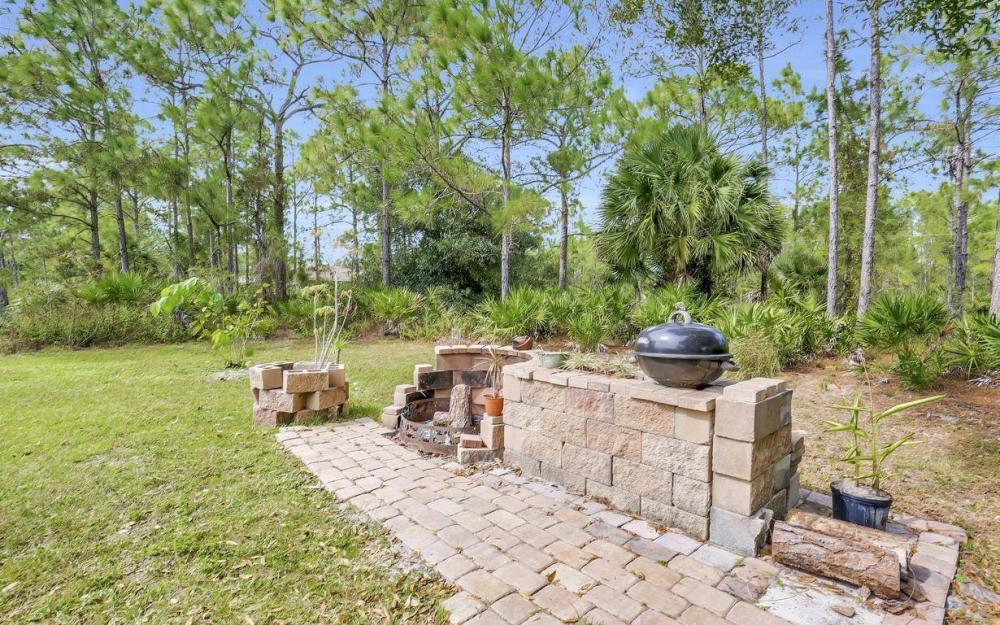 2812 48th St W, Lehigh Acres - Home For Sale 1697575092