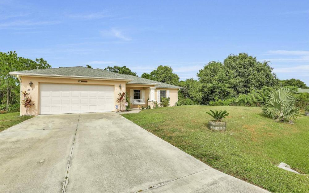 2812 48th St W, Lehigh Acres - Home For Sale 1656559050