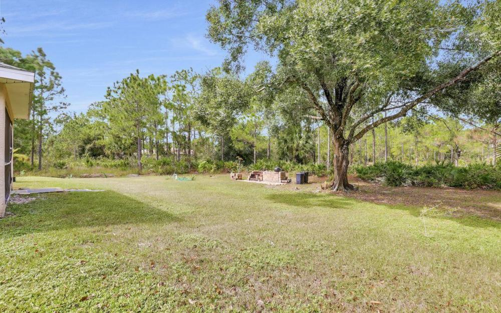 2812 48th St W, Lehigh Acres - Home For Sale 1159938668