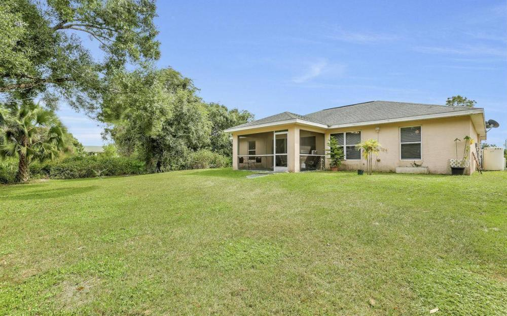 2812 48th St W, Lehigh Acres - Home For Sale 10041006