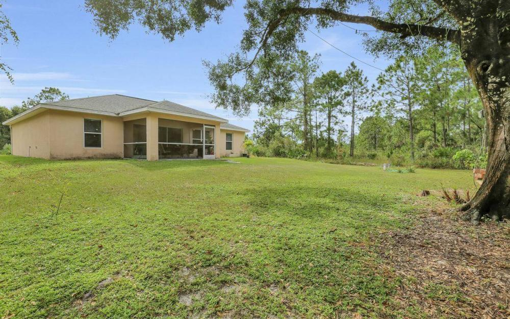 2812 48th St W, Lehigh Acres - Home For Sale 254860185