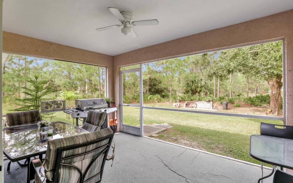 2812 48th St W, Lehigh Acres - Home For Sale 780296983