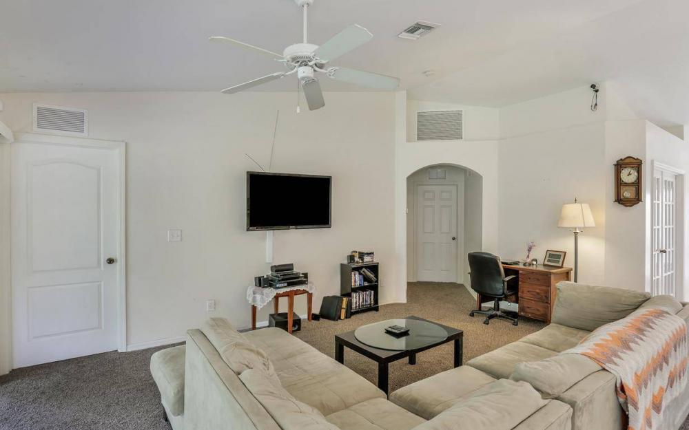 2812 48th St W, Lehigh Acres - Home For Sale 598170727