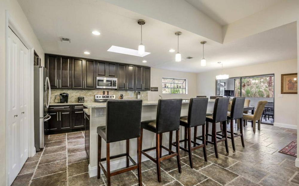4180 1st Ave NW, Naples - Home For Sale 833430404