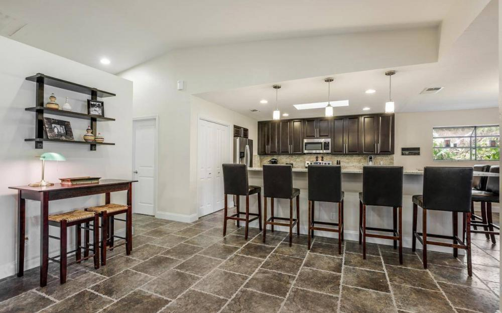 4180 1st Ave NW, Naples - Home For Sale 1856064413