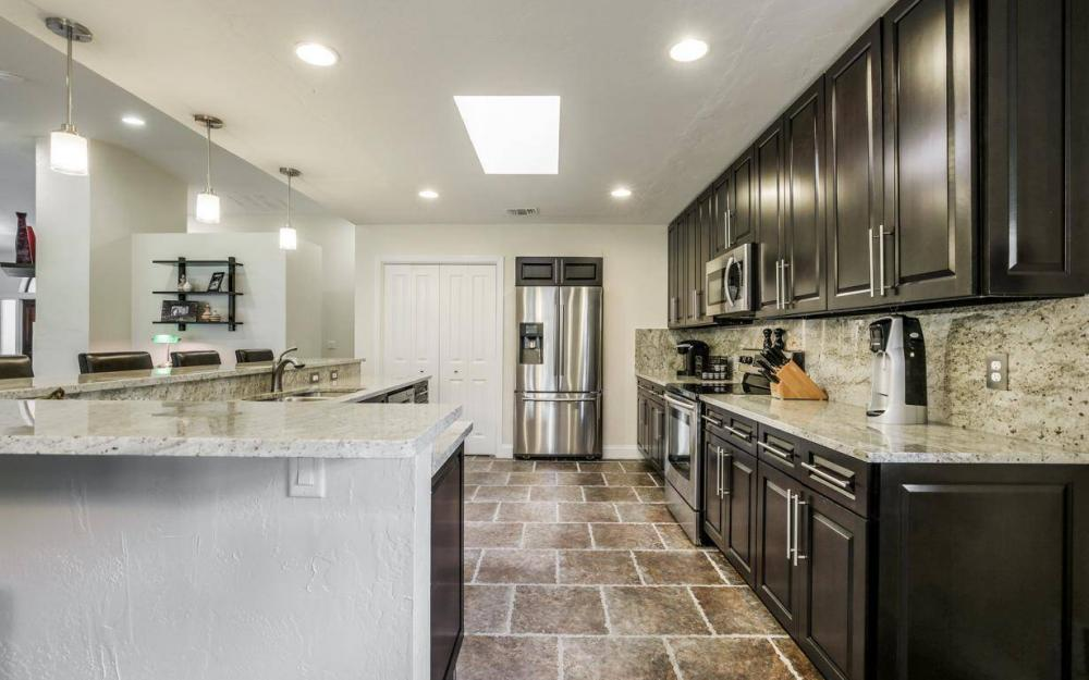 4180 1st Ave NW, Naples - Home For Sale 230830658