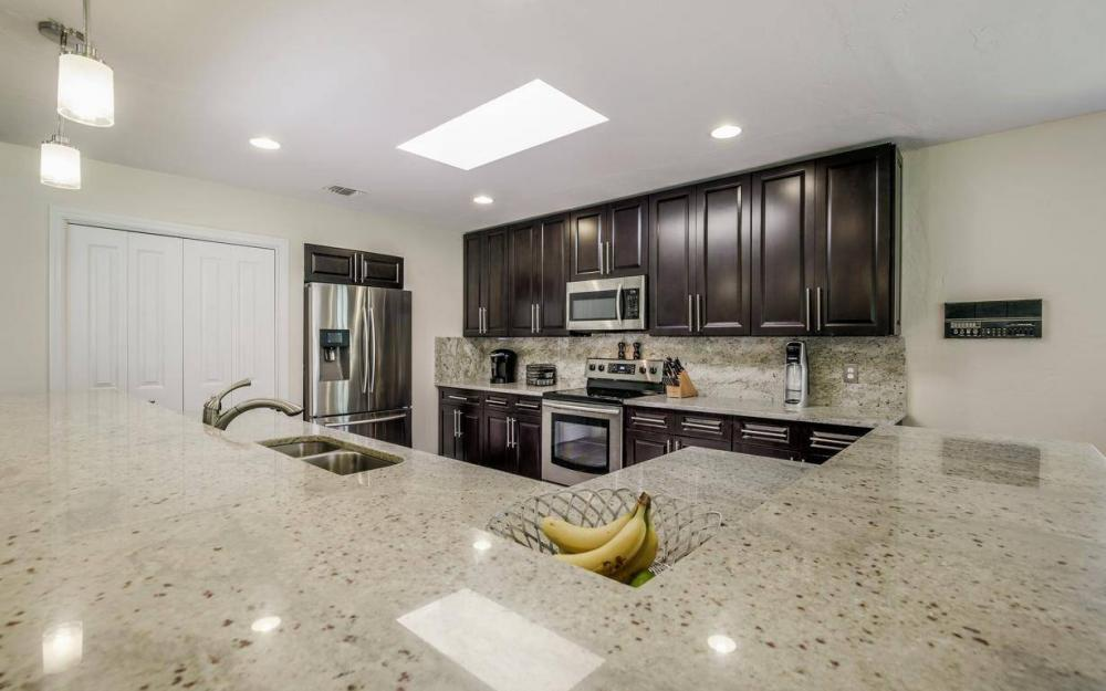 4180 1st Ave NW, Naples - Home For Sale 2048447633