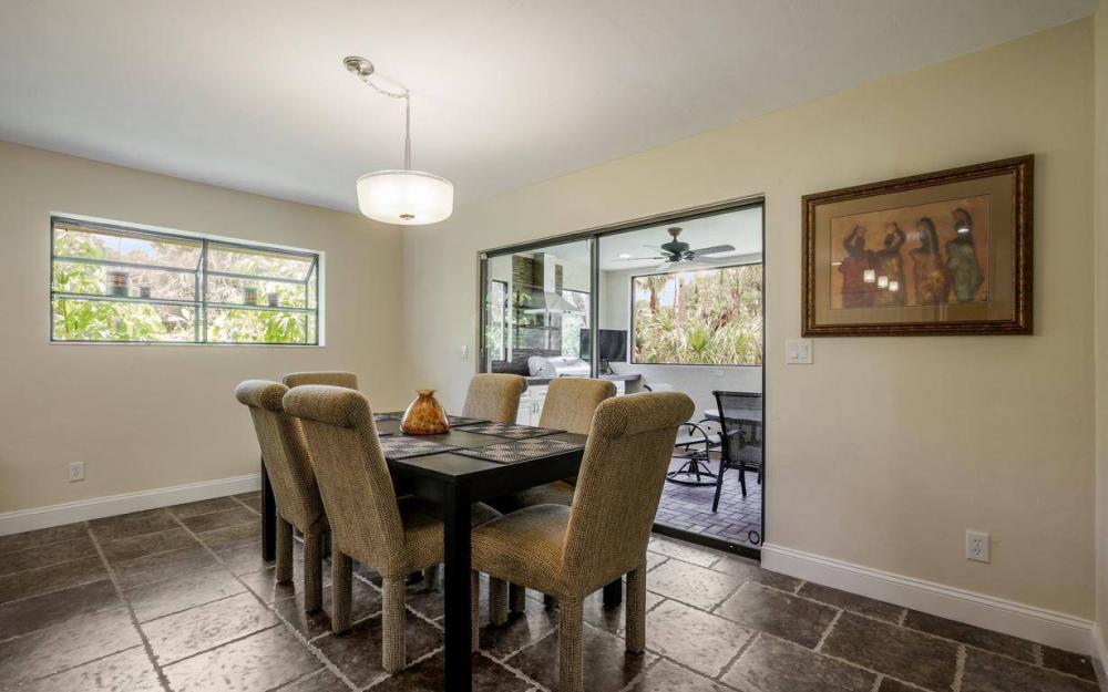 4180 1st Ave NW, Naples - Home For Sale 131975758