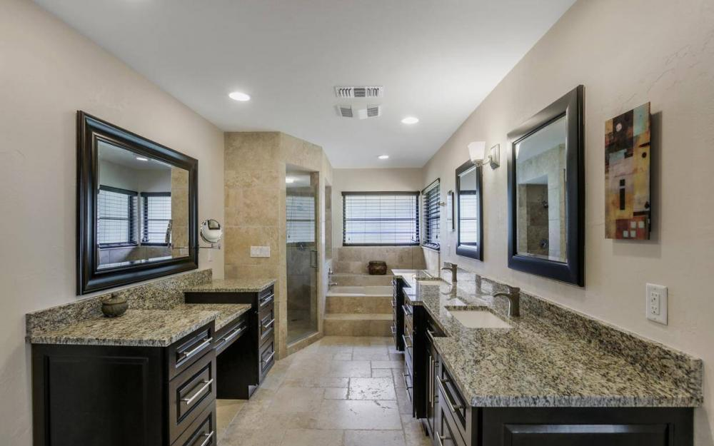 4180 1st Ave NW, Naples - Home For Sale 2082088428