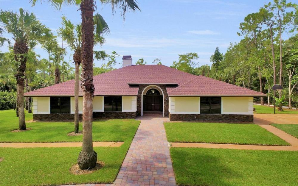 4180 1st Ave NW, Naples - Home For Sale 842367293