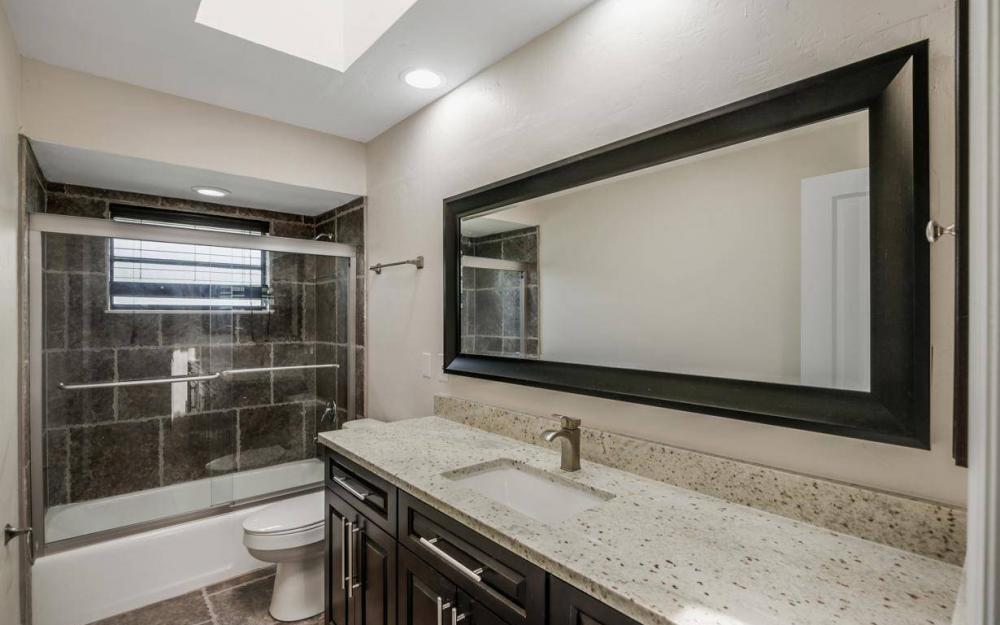 4180 1st Ave NW, Naples - Home For Sale 770373452