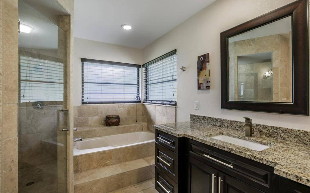 4180 1st Ave NW, Naples - Home For Sale 810267354