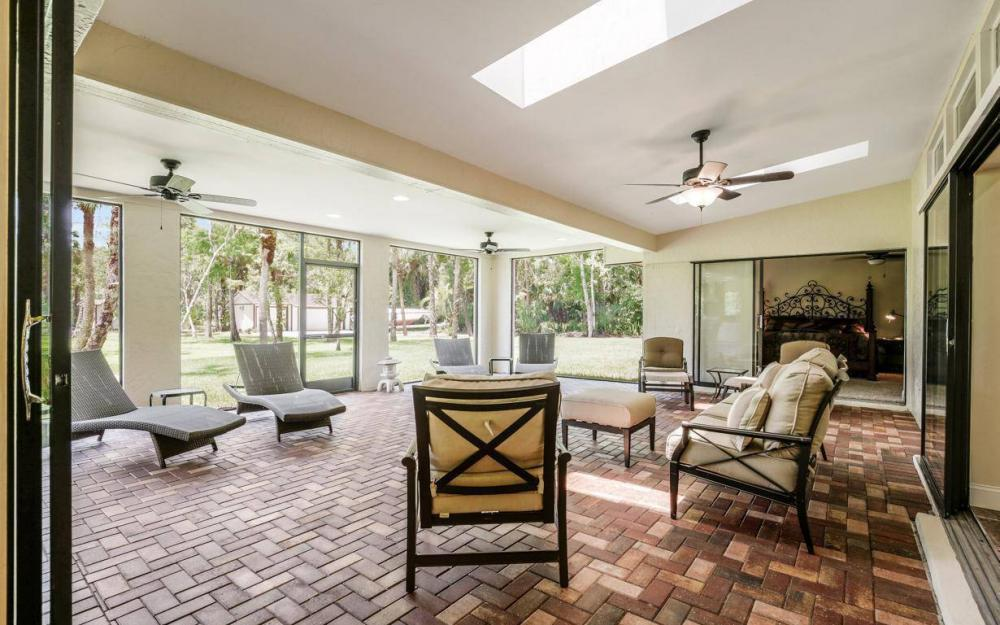4180 1st Ave NW, Naples - Home For Sale 1020068289