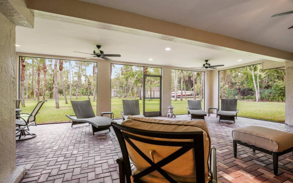 4180 1st Ave NW, Naples - Home For Sale 1666219341