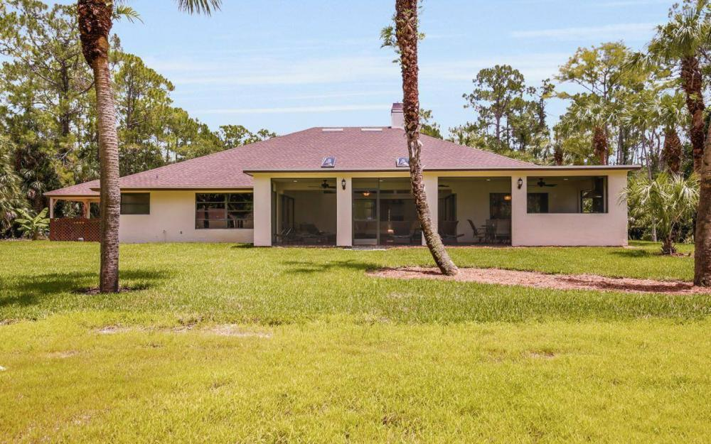 4180 1st Ave NW, Naples - Home For Sale 1582953359