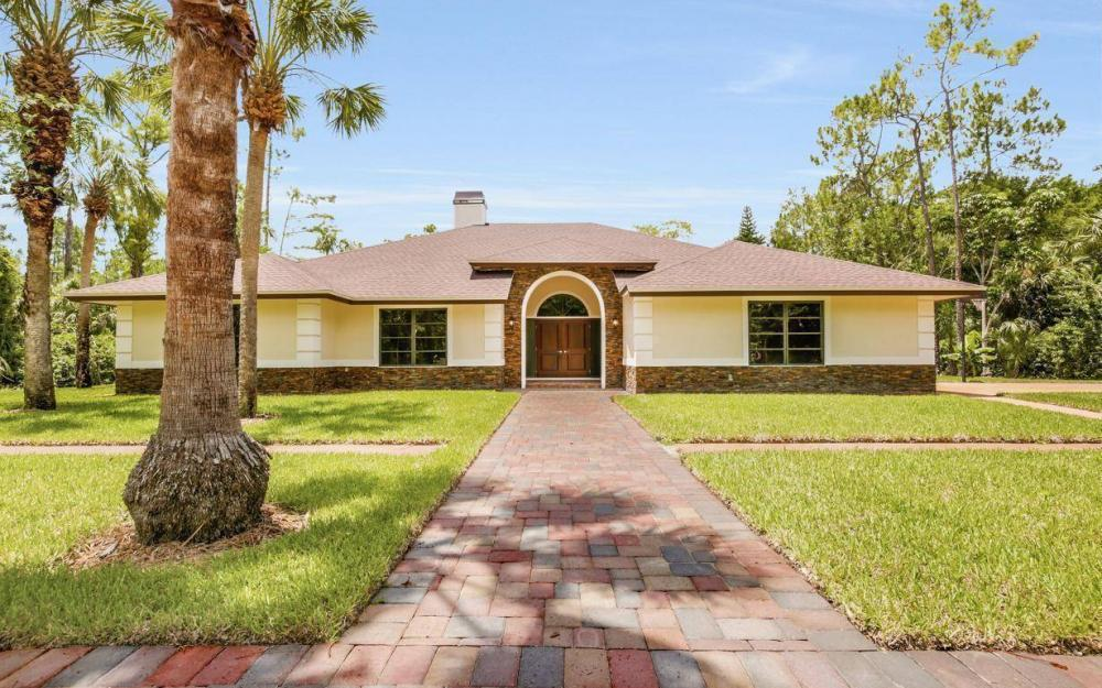 4180 1st Ave NW, Naples - Home For Sale 1515434245